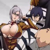 Prison School Anime OP/ED Previewed