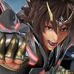 Saint Seiya CG Film Reveals Main Cast