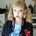 Harajuku Burger Queen – The Ayumi Seto Interview