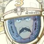 Sentai Adds Short Peace Anime Anthology