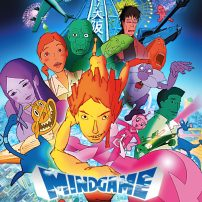 Studio 4ºC Brings Its Anime to Netflix Globally