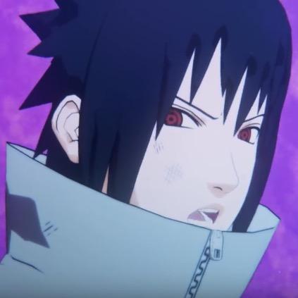 New English Naruto Shippuden: Ultimate Ninja Storm 4 Trailer Debuts