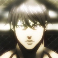 Terra Formars Anime Gets New TV Spot