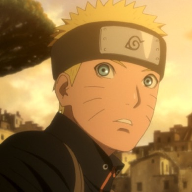 The Last: Naruto the Movie Brings the Adventure to Home Video