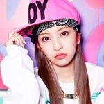 J-Pop Summit Adds Former AKB48 Member