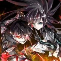 A Look at Twin Star Exorcist's Anime Designs