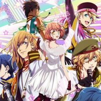 Uta no Prince-sama Season 4 Set for Fall