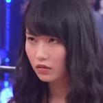 AKB48 Member Rules in the Wrestling Ring