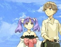 Funimation to Begin Simulcasting Fractale