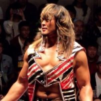 New Japan Pro Wrestling Heats Up: G1 Climax Preview Guide