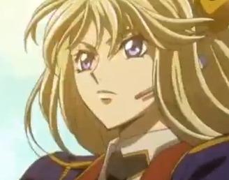 2nd Code Geass: Akito the Exiled OVA Teased