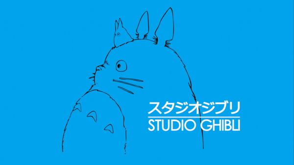 """""""Otaking"""" Toshio Okada Charts Studio Ghibli Box Office Successes, Failures"""