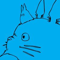 Anime Anime Readers Rank Their Favorite Studio Ghibli Films