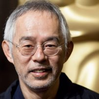 Ghibli Chairman Talks Present, Future of Studio in Long-Form Interview