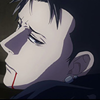 Tokyo Ghoul [JACK] OVA Hits Stores this Fall