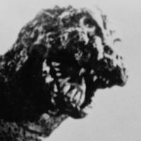 Hideaki Anno's Godzilla Begins Filming in Tokyo