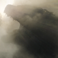 Godzilla vs. King Kong Set For 2020