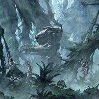 Godzilla Anime Film Heads to Netflix Worldwide