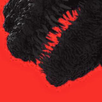 New Godzilla Teaser Shakes Its Way Through Tokyo