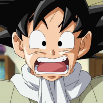 Goku's Voice Actress Hits World Record for Video Game Work