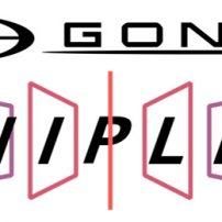 Aniplex, Gonzo Report Impressive Profits