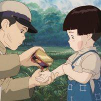Japanese Fans Rank Anime's Most Tragic Endings