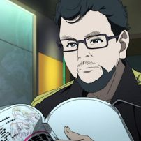 Japanese Social Media Discusses What Makes a Great Anime Director