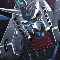 Gundam Thunderbolt Trailer Previews Dub