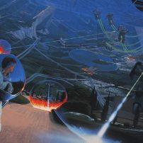 Canceled 80s Hollywood Gundam Film Detailed