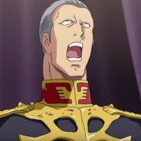 Gundam the Origin III Trailer Previews Dub