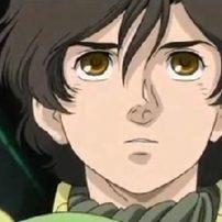 Check Out Gundam 00 Movie and Gundam Unicorn Trailers