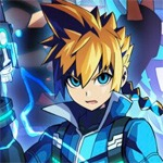 Azure Striker Gunvolt Review
