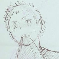 Haikyuu!! Animator Fired for Tweeting Erotic Art