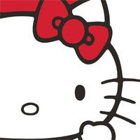 Hello Kitty Exhibition Heads to Seattle