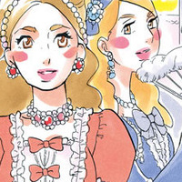Angry Feedback Causes Princess Jellyfish Artist to Suspend New Manga