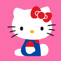 The Truth Behind Hello Kitty Revealed