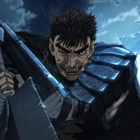 After 20 Years of Anticipation, Berserk Returns to TV as Anime