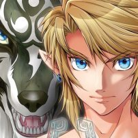 [Review] The Legend of Zelda: Twilight Princess