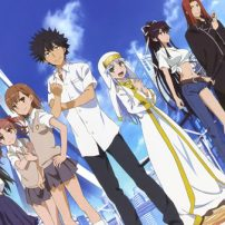 A Certain Magical Index Season Three Certainly Plausible, Says Producer