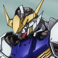 Gundam: Iron-Blooded Orphans to Stream… Everywhere