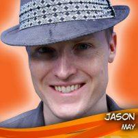 Otaku USA's Jason Thompson is coming to Anime Fan Fest