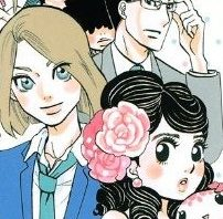 Funimation Acquires, Simulcasts Princess Jellyfish