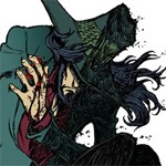 Takeshi Koike to Direct New Lupin Film
