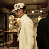 Low Box-Office Returns Put Live-Action JoJo's Sequels in Doubt