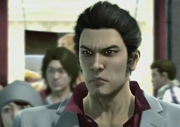Sega Unleashes New Yakuza 4 Character Trailers