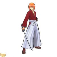 Rurouni Kenshin Game Promo Shows a Glimpse of Action