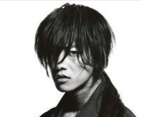 Rurouni Kenshin Live-Action Sequels Teased