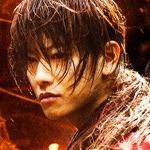 Rurouni Kenshin 2 Opens Big