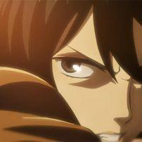 Japanese Fans Rank Anime and Manga's Most Kickass Women