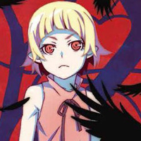 Kizumonogatari is Three Films; First Debuts in January